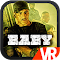 BABY: The Bollywood Movie Game 6.0 Apk