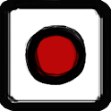 SwitchBall icon