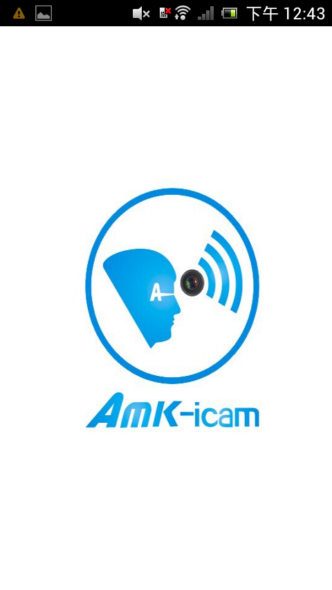 amk icam android apps on play