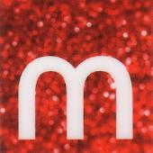 Metrocentre Staff Discount