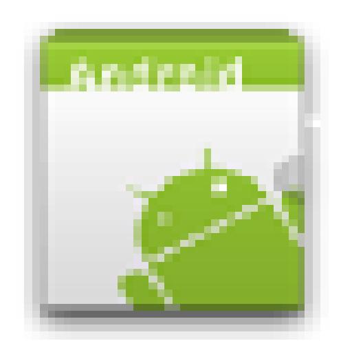 GoLocker用CommuniCase
