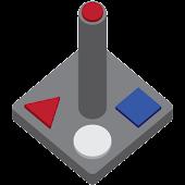 FRC Drive (Beta)