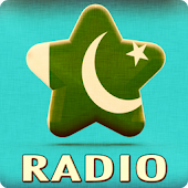 All Pakistani Online Radio FM