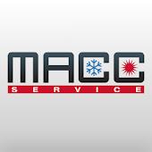 MACC Service