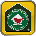 WildBird Feeding Industry WBFI icon