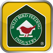 WildBird Feeding Industry WBFI
