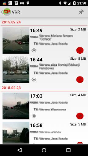 玩免費交通運輸APP|下載视频道录制 app不用錢|硬是要APP