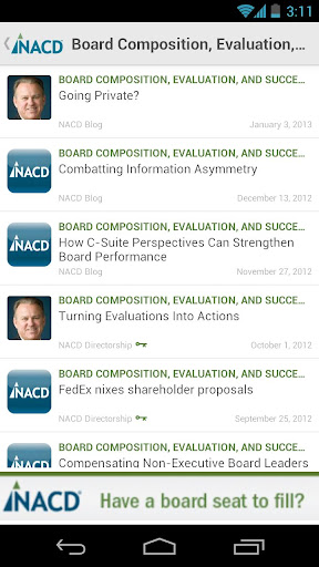 免費下載商業APP|NACD Mobile app開箱文|APP開箱王