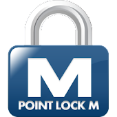 PointLockM-Pro(Lock&Transfer)