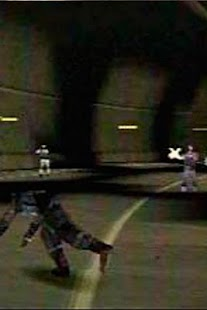 Syphon Filter™ 3 - screenshot thumbnail