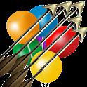 10Arrows logo