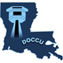 DOCCU@HOME