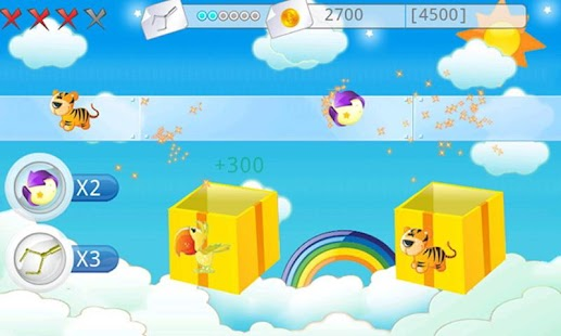 Toy Blast For Kindle Fire : Game angry toy toys claw machine apk for kindle fire