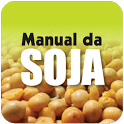 Manual da Lavoura de Soja icon