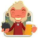 Bomba Drink icon
