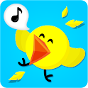 Music4Kids - Learn music icon
