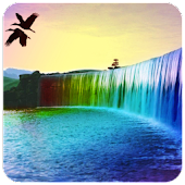 Waterfalls wallpapers