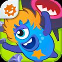Yumby Smash Pro icon