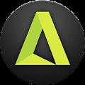 "Appy Geek -€"" Tech news 5.1.3 icon"