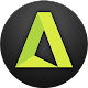 Appy Geek – Tech news v5.6.6