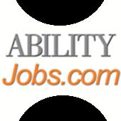 ABILITY Jobs