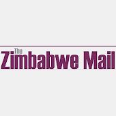 The Zimbabwe Mail Epaper