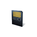 SD Card / Memory Check logo