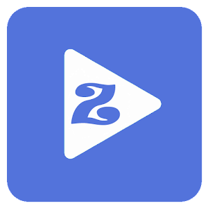 ZZPlayer Video Player