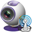 NawayPro Naway APlayer EZeye icon