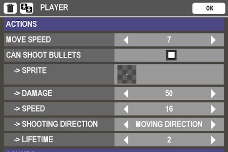 Game Creator v1.0.2