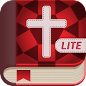 Daily Quiet Time (Lite) icon