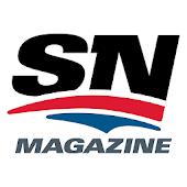Sportsnet Magazine