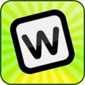 Words Mania icon