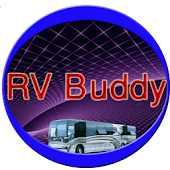 RV Buddy Park Camping Locator