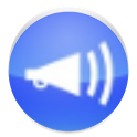 BroadcastSMS Lite icon