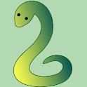 Snake Chase icon