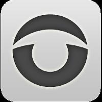 Moviecity 2.2.10