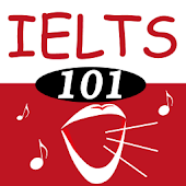 101 Tips for IELTS Speaking