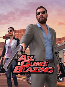 All Guns Blazing v1.503