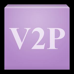PDF Viber Chat Pro v1.3 APK