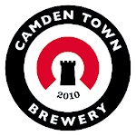 Logo of Camden Town Gentleman's Wit