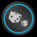Yugioh Calc - Duelroid Lite icon