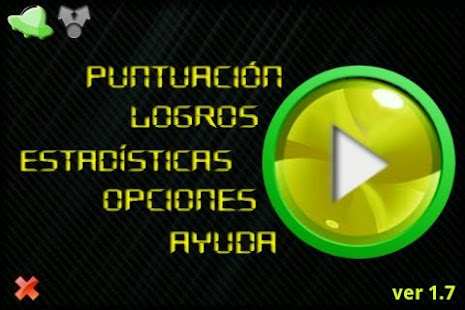El Preguntón Trivia MINI - screenshot thumbnail
