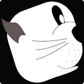 Sweety Kitty: Cat & Mouse Game