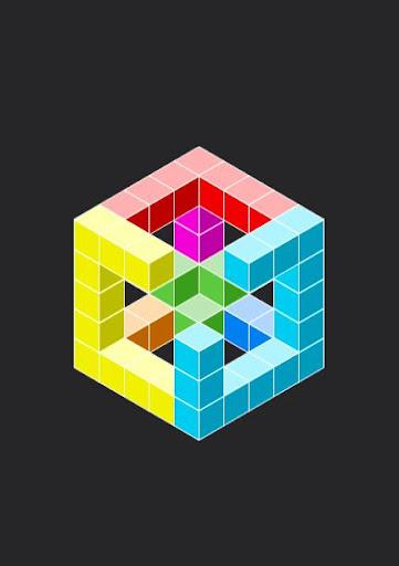 免費下載工具APP|Isocube app開箱文|APP開箱王
