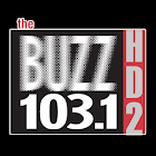 103.1 The Buzz icon