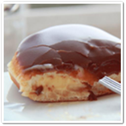【免費紙牌App】Donuts Memory Game Free-APP點子