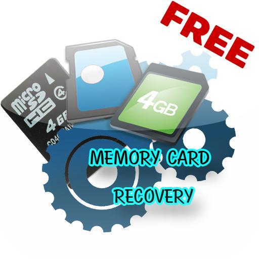 برنامج استعادة الملفات Recover Memory Card 1SNfW3dibt3Is0Uqatj0fxvQJP-GzquUiYPiXQJbddpXKa7J9i50redSY6QHA3FLzQ