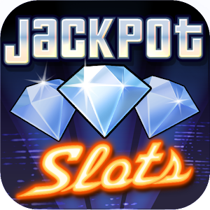 Jackpot Slots - Slot Machines APK