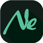 Neon Teal - CM12.1 Theme